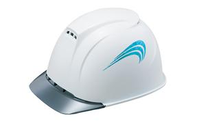 保護帽の規格
