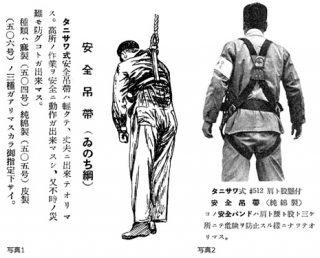 回転式ヘルメット「Crubo(クルボ)」開発物語