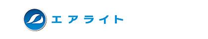 series_icon