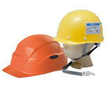 防災用ヘルメット