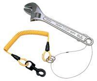 工具ホルダー ST#593