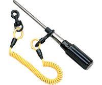 工具ホルダー ST#593-MD
