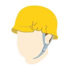 保護帽交換の目安 20のチェックポイント